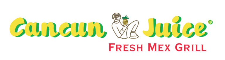 Cancun Juice