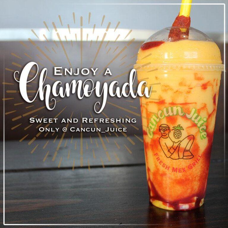 Chamoyadas-Cancun-Juice